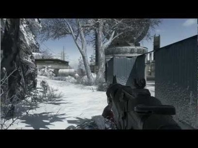 Game Spree: Call of Duty Black Ops FREE! | Things I love | Scoop.it