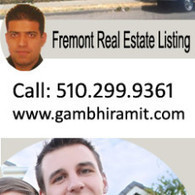 Amit Gambhir – Realtor | Homes For Sale Fremont Ca | Scoop.it