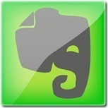 Evernote: A Great Tool for Organizing Teachers & Students! | Evernote | Scoop.it