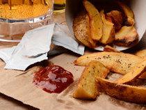 La malbouffe n'est pas la cause majeure de l'obésité - Canoë | éducation alimentaire | Scoop.it