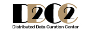 Welcome to the Data Curation Profiles community! | Data Curation Profiles | Open Knowledge | Scoop.it