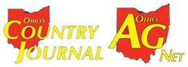 Did HSUS start animal rights World War II? | Ohio Ag Net | Ohio's ... | Animal Rights | Scoop.it
