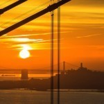 Measuring the Economics of Energy Consumption in San Francisco | Energy saving in households | Scoop.it