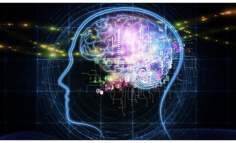 Consciousness and the collapse of the wave function (1hr 22min) - Institute for Ethics and Emerging Technologies | Devotional Emotional Spiritual Consciousness Intelligence | Scoop.it
