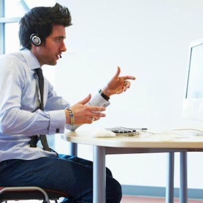 10 Skype Chat Tricks for Power Users   The Perfect Storm Team   Scoop.it