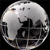 Globalisering | Samhällskunskap | SO-rummet | Världen där ute | Scoop.it