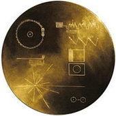 Historia e historias de la Astronomía | Astronomía | Scoop.it