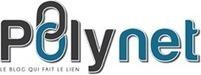SEO : retour sur les principaux facteurs influençant le ranking d'un site - Polynet | Stratégies digitales | Scoop.it