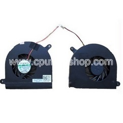 Wholesale and Retail Dell Inspiron N7010 Laptop CPU Cooling Fan @ Inspiron N7010 CPU Cooler Store | laptop cpu cooling fan | Scoop.it
