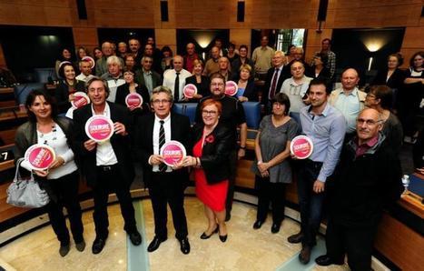 «Sourire du Lot-et-Garonne»  et qualité de l'accueil | Démarches qualité et Tourisme | Scoop.it