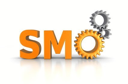 SMO and Digital Marketing Service | Search Engine Optimization | Scoop.it