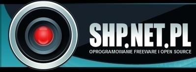 Darmowe programy do obróbki i konwersji plików filmowych   Narzedzia do obrobki wideo   Scoop.it