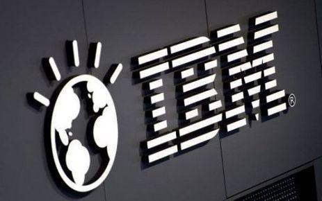 IBM va supprimer 689 postes en France en 2013, selon les syndicats   Divers   Scoop.it