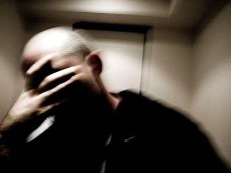 10 Symptoms of Parkinson's Disease | Parkinson's &  ALS Disease | Scoop.it
