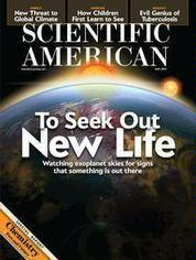 Science 2.0: Great New Tool, or Great Risk?: Scientific American | Teaching Online Science: Tools and Resources | Scoop.it