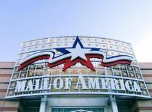 Mall Of America Officials Opposed To Sales Tax Plan - CBS Minnesota | Tax on Clothing in MN | Scoop.it