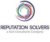 Minnesota SEO Companies   schoolns WordPress - SEO Company   Content Curation by Prabhakar online   Scoop.it