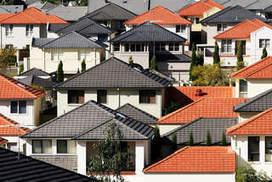 Sydney's fastest growing suburbs | Masada Geography | Scoop.it