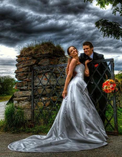 50 Examples of Beautiful HDR Photography | Everything Photographic | Scoop.it