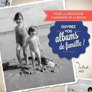Une campagne marketing inspirée par les souvenirs - Réseau de veille en tourisme | eTourisme institutionnel | Scoop.it