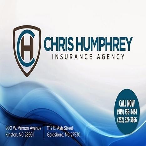 Life Insurance Agency | tamm11gv | Scoop.it