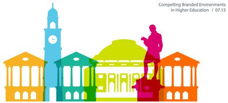 [PDF] Compelling Branded Environments <br/>in Higher Education | Gesti&oacute;n TAC | Scoop.it