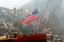 """Connection of Today """"September 11 attacks"""" 