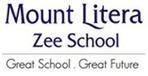Start School Franchise, K12 CBSE School Franchise Opportunities – Mount Litera Zee School | Best School Mountlitera | Scoop.it