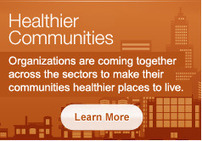 Smart Growth is Smart for Health and the Economy | Public Health | Suburban Land Trusts | Scoop.it