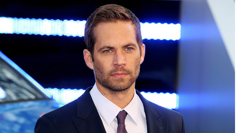 'Fast & Furious 6' DVD Proceeds to Be Donated to Paul Walker's ... | CLOVER ENTERPRISES ''THE ENTERTAINMENT OF CHOICE'' | Scoop.it