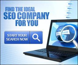 SEO Companies Blog | SEO Companies Blog | SEO | Scoop.it
