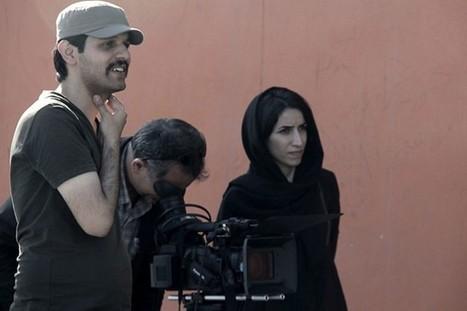 Des cinéastes s'inquiètent du sort de Keywan Karimi | Nouvelles | UN CERTAIN REGARD DU 7ème ART | Scoop.it