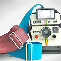 The Photojojo Store! | WEBOLUTION! | Scoop.it