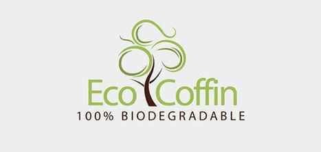 60 Best Logo Designs of 2014 | Inspired By Design | Scoop.it