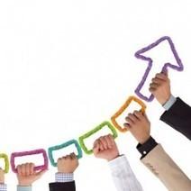 Om deze 8 redenen stapt uw personeel op | Career Development, Personal Branding & Job Hunting | Scoop.it