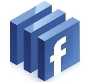 Develop the Facebook App to Make your Business Go Vira | Technology | Scoop.it