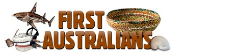 National Museum of Australia - Resistance | HSIE CCS2.1: Resisting Colonisation- The Struggle of Indigenous Australians | Scoop.it
