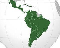 Croissance explosive de l'énergie solaire en Amérique latine ... | Villes en transition | Scoop.it