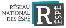 ESPE Languedoc-Roussillon : MOOC Histoire des sciences, une introduction | Site du Réseau national des ÉSPÉ | Actualité pour concours et examens | Scoop.it