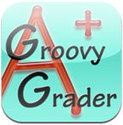 40 iPad Apps For Homeschooled Students | #iPadChat | Scoop.it
