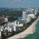 Brasileños salvan al mercado inmobiliario de Miami | Busco casa | Scoop.it