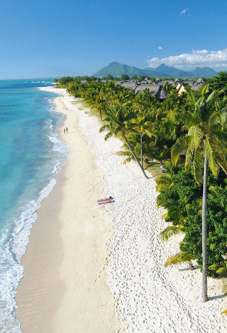 Beachcomber Hotels, catalyseur de développement... | Developpement Durable et Ressources Dumaines | Scoop.it