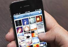 La guerre des données fait rage dans le mobile | Ardesi - HighTech | Scoop.it