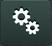 XP Informatique, services informatiques à domicile : Dépannage et maintenance ordinateur, internet et imprimante, formation, création de site internet à petit prix Lorient Lanester Hennebont | Métiers du numérique | Scoop.it