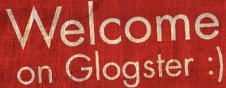 Gloster - De largas à sua imaginação | 1-MegaAulas - Ferramentas Educativas WEB 2.0 | Scoop.it