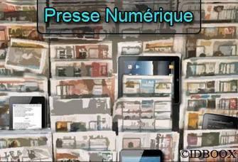 Google ajoute le téléchargement gratuit de magazines pour les abonnés papier | IDBOOX | Presse numérique, Presse 2.0. | Scoop.it
