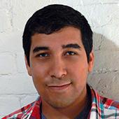 Music Biz 2015 Speaker Profile: Brandon Martinez, INDMUSIC | Music & Metadata - un enjeu de diversité culturelle | Scoop.it