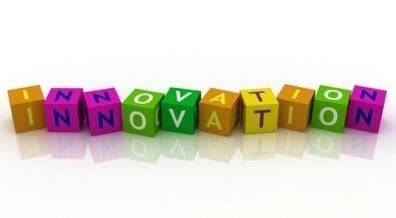 Innovación comercial ¿Qué es eso? | César Piqueras | Innovación Comercial | Scoop.it