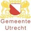 Bewonersinitiatieven en de rol van de gemeente   Regio Leidsche Rijn   Wonen en Bouwen   Scoop.it