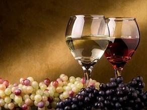 La production de vin en Arménie a augmenté de 24 pour cent | Autour du vin | Scoop.it